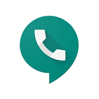 Google Voice(グーグルボイス)アカウントを購入