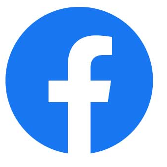 Facebook個人アカウントを購入