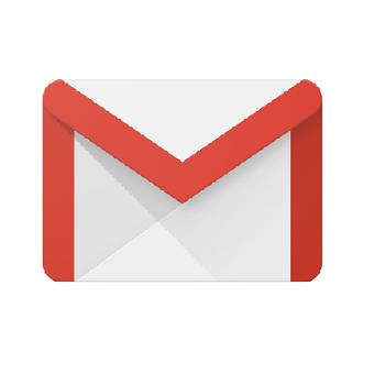 Gmail(Google)アカウントを購入